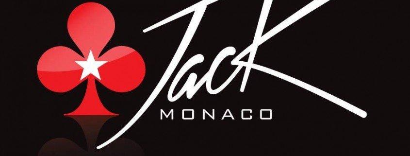 Sisters G Inauguration Jack Monaco 9