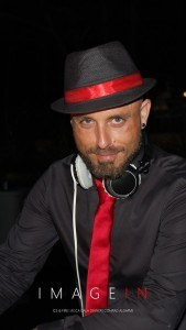 SISTERS G DJ