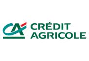 partenaire-credit-agricole