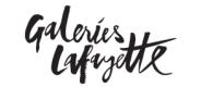 partenaire-galeries-lafayette