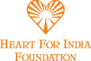 partenaire-heart-for-india