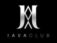 partenaire-java-club