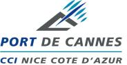 partenaire-port-de-cannes